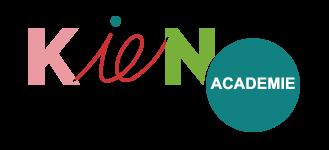 KieN Academie